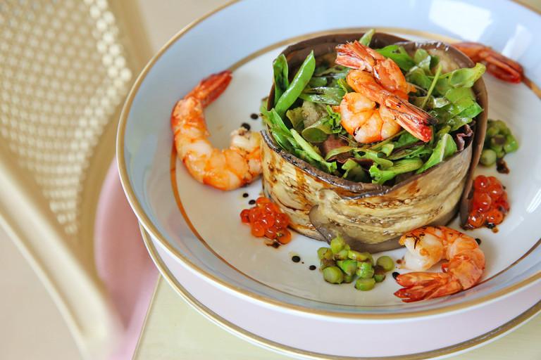 Food Photographer Dubai – Why to choose The Photo Agency Dubai for my food photography?